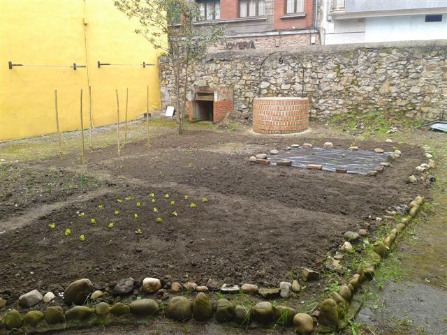 horticultura2