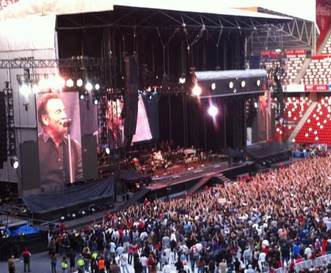 Bruce_Springsteen_26_06_2013-(21)