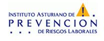 logo IAPRL