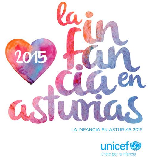 informe unicef 2015