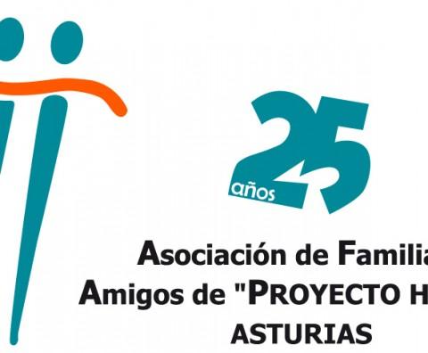 logo asociación de familias de proyecto hombre