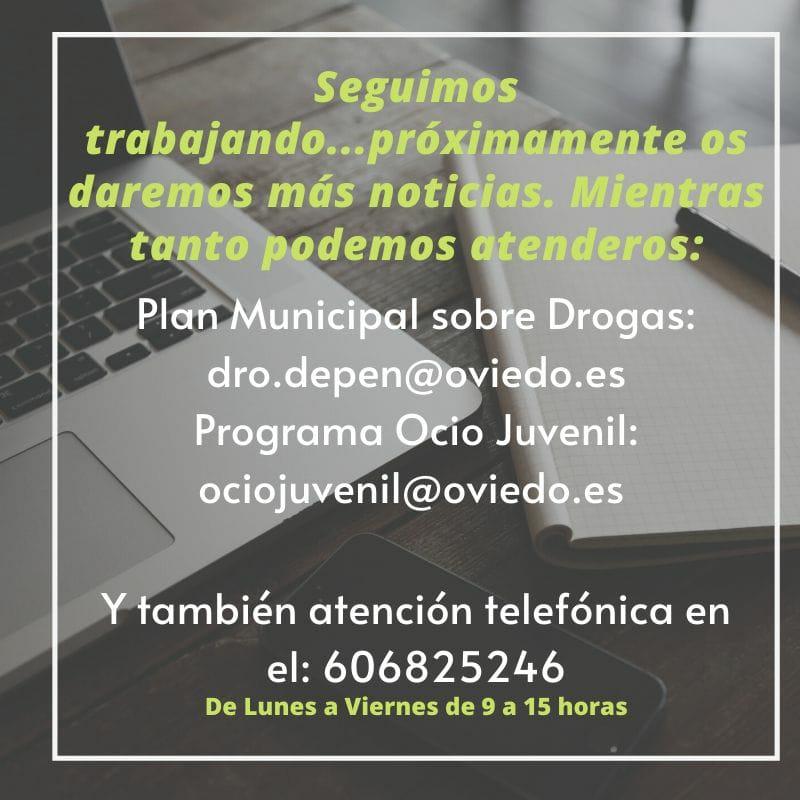 aviso_Oviedo