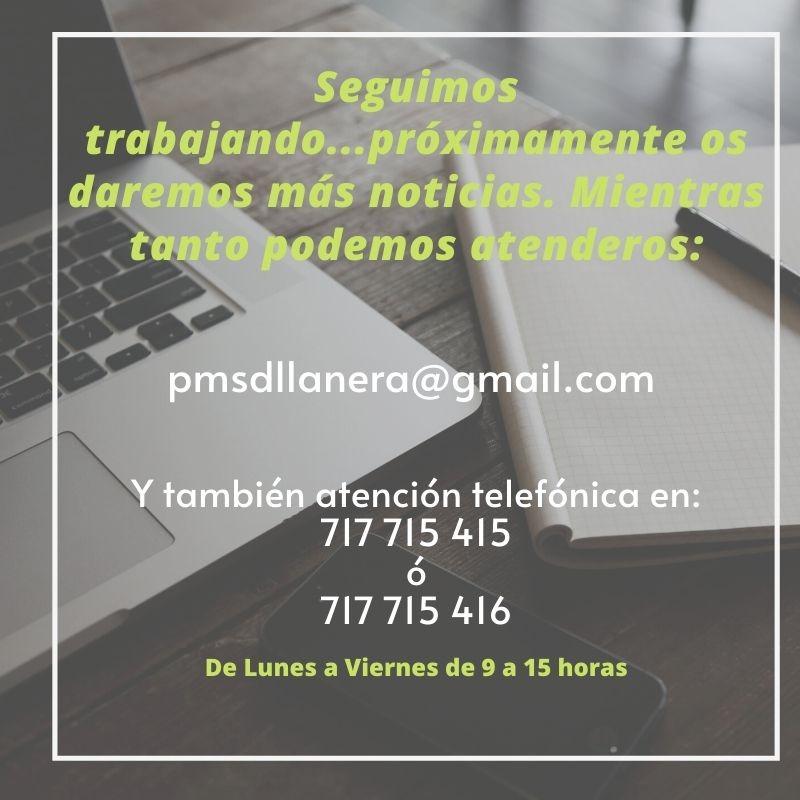 aviso_llanera