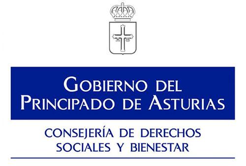 Consejería de Derechos Sociales