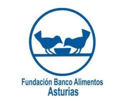 Logo Fundación Banco de Alimentos