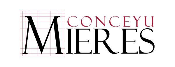 Logo Ayuntamiento de Mieres