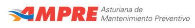 Logo Ampre