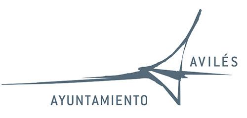 Logo Ayuntamiento de Aviles