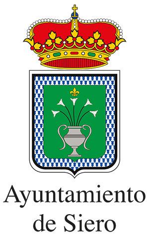 Logo Ayuntamiento de Siero