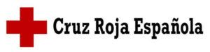 Logo Cruz Roja Española