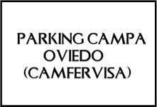 Logo_Parking_Campa