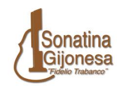 Logo Sonatina Gijonesa