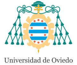 Logo_Uniovi
