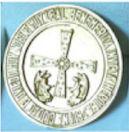 Medalla de Oro de Oviedo