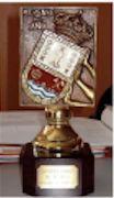 Premio Mierense