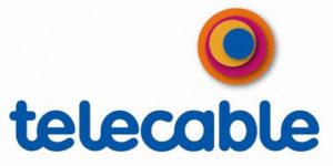 Logo_Telecable